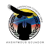 Ecuador frente a atáques informáticos