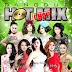 Download MP3 Dangdut Hot Chop Mix Terbaru 2016 CD Rip