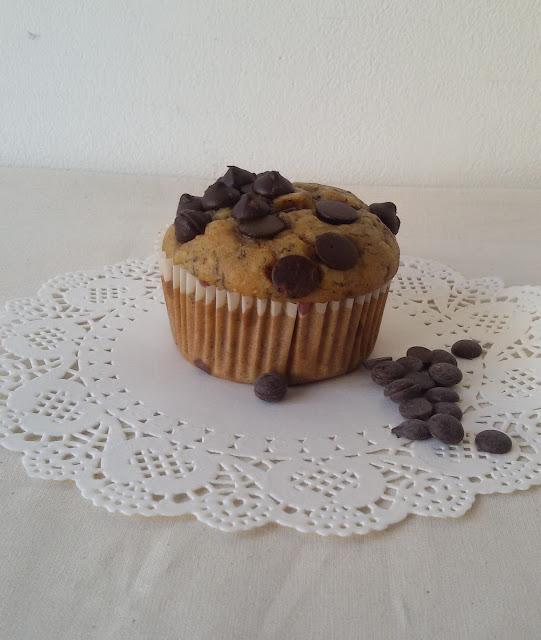 muffins_platano_chocolate