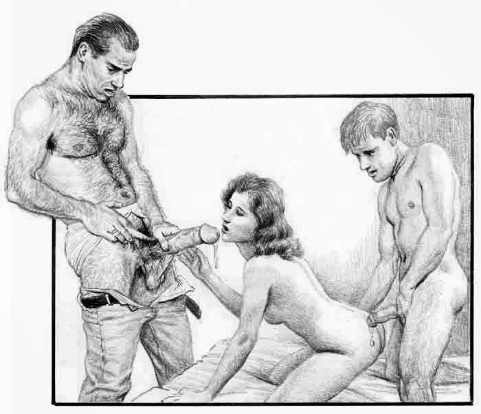 accessori per il sesso massaggi erotici videos