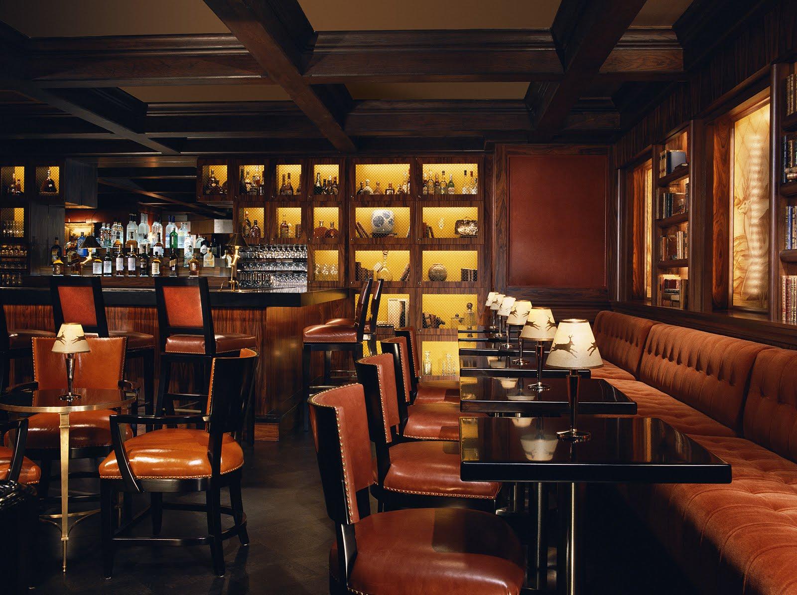Eat Dallas Got Art Dallas Area Artisanal Cocktails Have