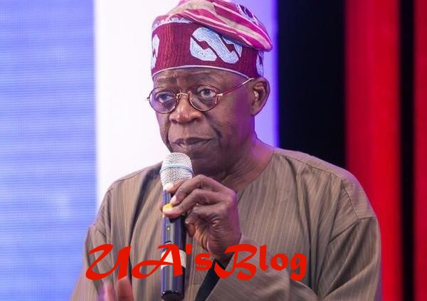 How Buhari Made Tinubu A Mockery in 'All Pepper Soup Joints' - APC Chieftain