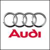 Reset Lampu Service Audi TT 2000 -