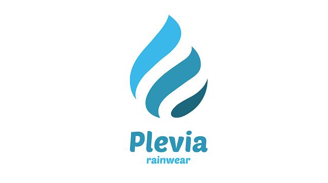 Lowongan Kerja Terbaru PT Plevia Makmur Abadi (PLEVIA Rainwear)