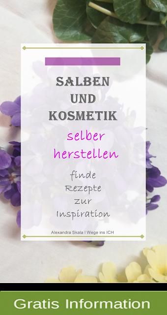 http://wegeinsich.blogspot.co.at/search/label/Leichter%20pflegen