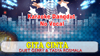 karaoke-gita-cinta-no-vocal