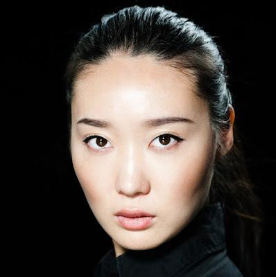 Jiin Jang