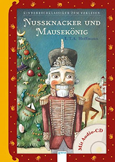 www.amazon.de/Nussknacker-Mausekönig-Kinderbuchklassiker-zum-Vorlesen/dp/3401709216/ref=pd_sim_sbs_14_8?_encoding=UTF8&psc=1&refRID=6SDNPYH18VT7FAY2QKWS