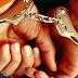 Cubaan jual dadah untuk cukupkan bajet kahwin gagal, sepasang kekasih ditahan