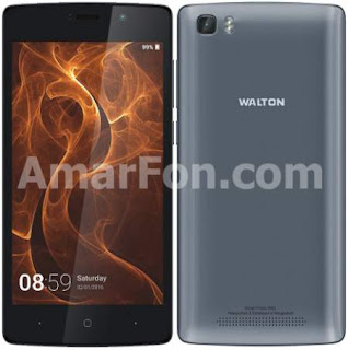 Walton Primo HM3 Images, Photos, Pictures