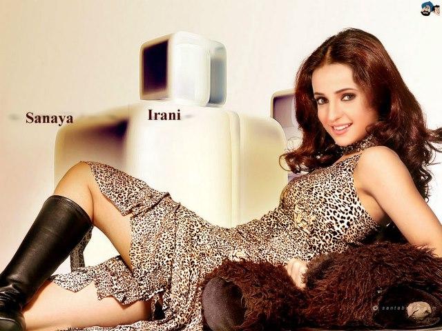 Sanaya Irani Hd Pictures Download Free - Indian Model -4481