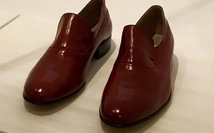 Heavenly Feet Shoes Online