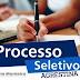 Prefeitura de Agrestina abre seleção simplificada para 734 vagas