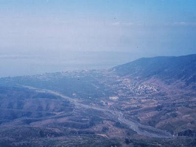 Αποτέλεσμα εικόνας για Χάρμισκο στην Τολοφώνα
