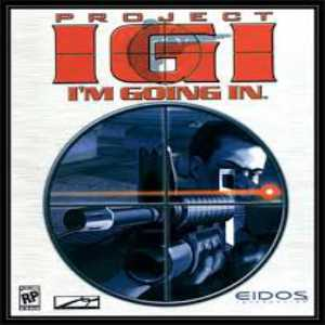 project igi 1 game free download for windows 10
