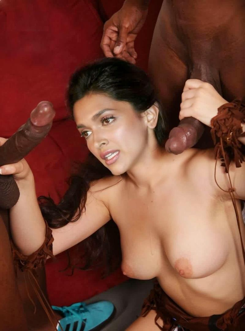 Hindi film heroine sexy photo-7460
