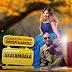 Audio | Saida Karoli & Hanson Baliruno – Akatambala