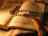 Menelisik Penistaan Al Qur'an, Fenomena Apa Ini ?
