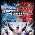 WWE SmackDown vs. RAW 2011 (PSP)
