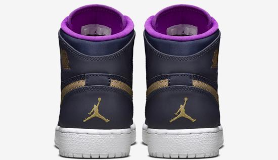 9adbfee2c43844 ajordanxi Your  1 Source For Sneaker Release Dates  Girls Air Jordan ...