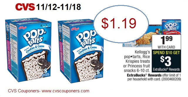 http://www.cvscouponers.com/2017/11/hot-pay-119-for-kelloggs-pop-tarts-at.html