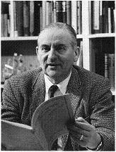Samuel Goudsmith, Structure of line Spectra, Linus Pauling, medicina, medicine, ortomolecular, orthomolecular, celular, nutrición, química, ciencia