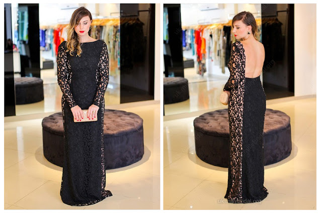 http://uk.millybridal.org/product/sexy-sheath-column-scoop-neck-lace-ruffles-floor-length-black-long-sleeve-plus-size-prom-dresses-ukm020103402-19742.html?utm_source=minipost&utm_medium=2523&utm_campaign=blog