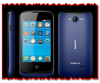 Symphony F15 Official Firmware/ Flash File Free Download