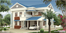 Nice Design Homes