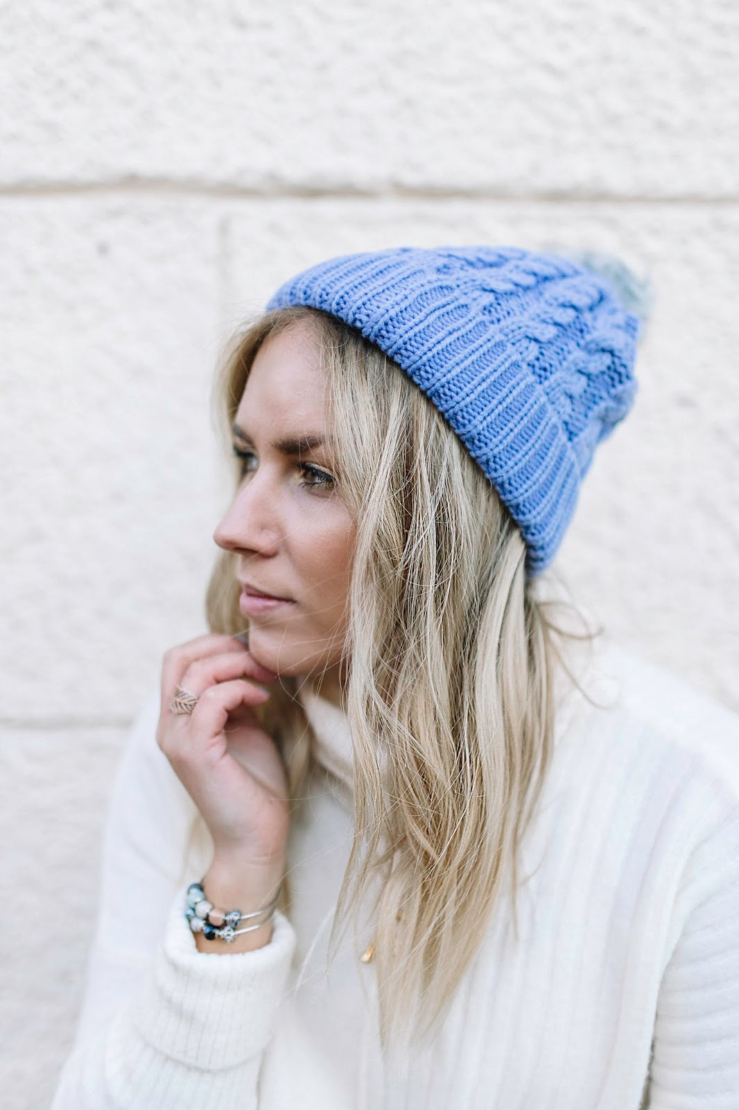 Wellbeing   5 Ways to Avoid the January Blues   Rachel Emily Blog