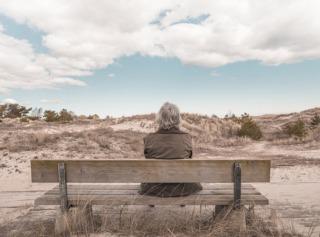 vecchiaia-solitudine