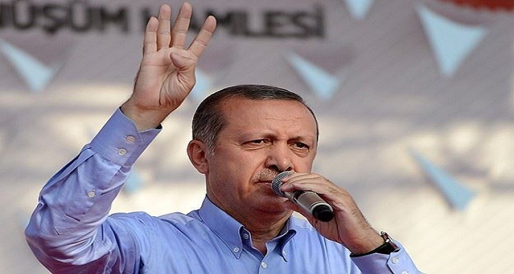 المسلماني يكشف عن سر إشارة رابعة التي يرفعها أردوغان