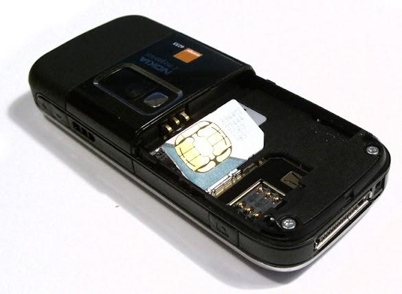Cara Mengatasi Kartu Sim Card Tidak Terbaca / Terdeteksi di Android