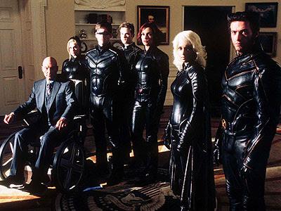 http://3.bp.blogspot.com/-YOdXV8gEbJo/TfH6ucHdK1I/AAAAAAAAA9E/Lp3bbbDann8/s400/X-Men-las-mejores-peliculas-de-la-saga-de-superheroes.jpg