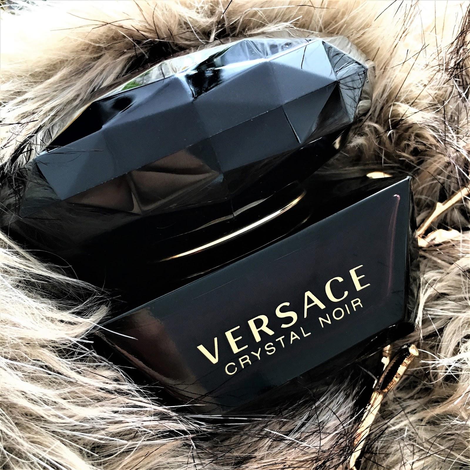 Perfumy, które komplementują mężczyźni