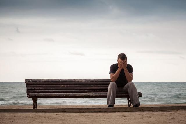 Inilah 10 Alasan Utama Mengapa Pria Tetap Melajang