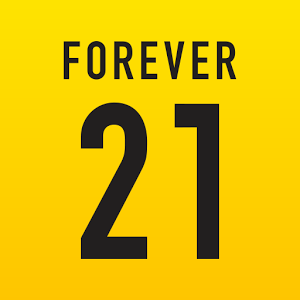 Jabong adds American fashionwear brand Forever 21 to its product portfolio