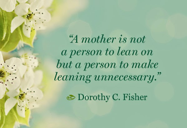 quotes in spanish for mom - photo #47