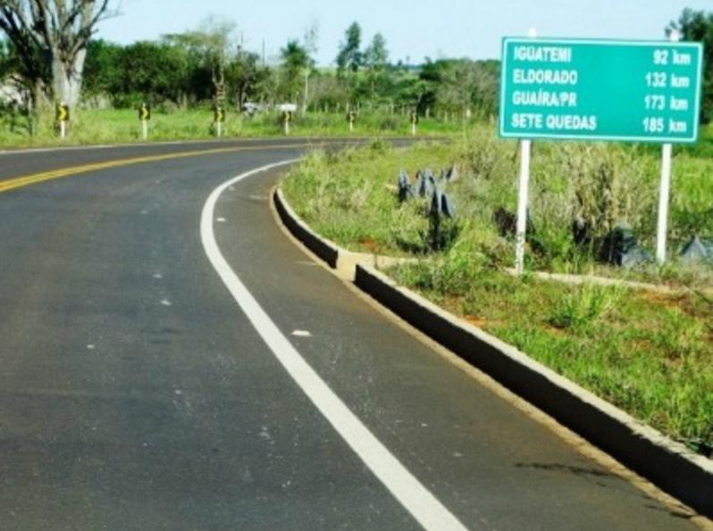 Iguatemi Mato Grosso do Sul fonte: 3.bp.blogspot.com