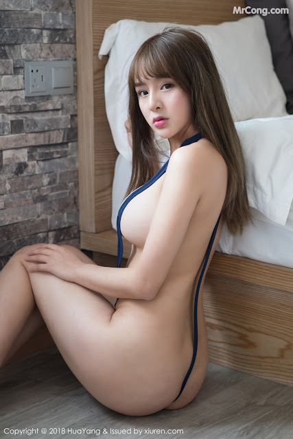 Hot girls Sexy Chinese porn model Sukiii (思淇)