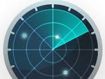 GridinSoft Anti-Ransomware 0.9.4.9 Beta 2018 Free Download