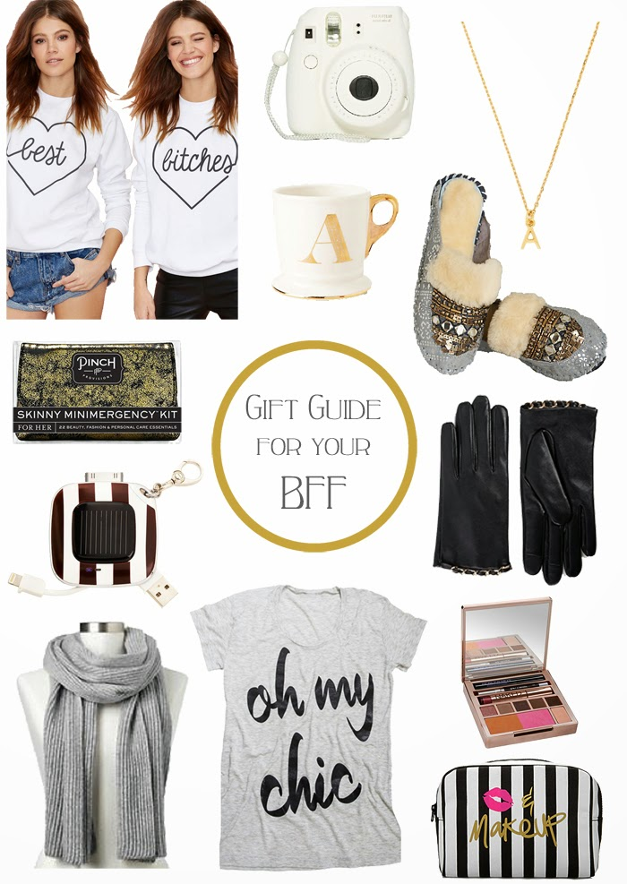 gift-ideas-for-your-best-friend