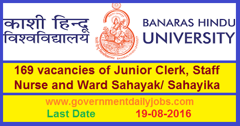 NON-TEACHING POSTS IN BHU RECRUITMENT 2016 ~ Government Daily Jobs on charity application form, training application form, student employment application form, education application form, software application form, hiring application form, finance application form, registration application form, transportation application form, information application form, florida employment application form, background check application form, internship application form, property application form, healthcare application form, enrollment application form, government application form, career application form, police employment application form, funding application form,