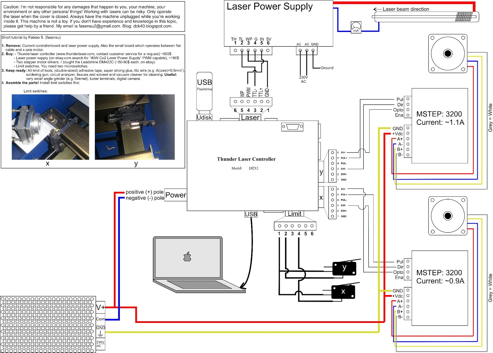 k40 power supply wiring diagram. smoothk40 guide smoothie project. dc k40  blog. k40 smoothie wiring diagram lasercutting. don 39 s laser cutter  things k40 s laser power supply. install a ma meter  a.2002-acura-tl-radio.info. all rights reserved.