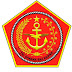 Mutasi Jabatan dan Promosi 35 Perwira Tinggi TNI