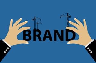 Pengertian Brand atau Merek