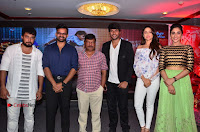 Nakshatram Telugu Movie Teaser Launch Event Stills  0087.jpg