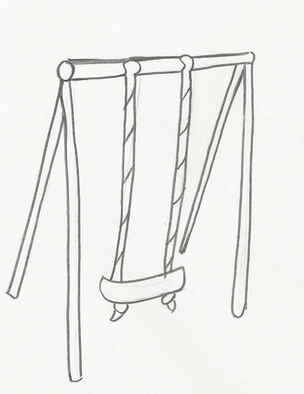 Pz C Puertas Exterior: Pz C Desenhos Para Desenhar