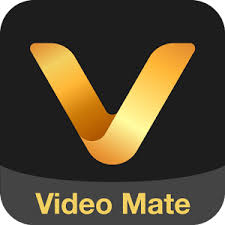 Vidmate For Movie Vidmate Apk Install Download Vidmate App For