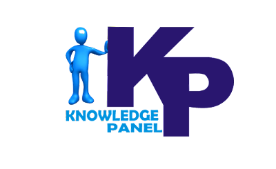 About Knoweldge panel